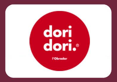 Dori Dori