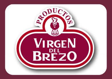 Virgen del Brezo