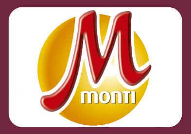 Productos Monti