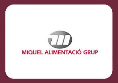 Grupo Miquel