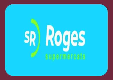 Roges
