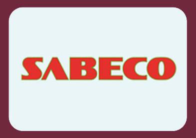 Sabeco