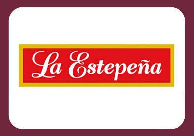 La Estepeña