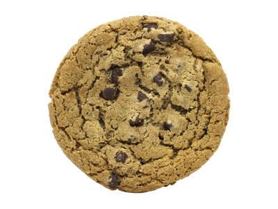 Butter cookies 90gr