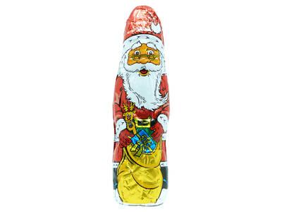 Santa Claus 125 Grs.