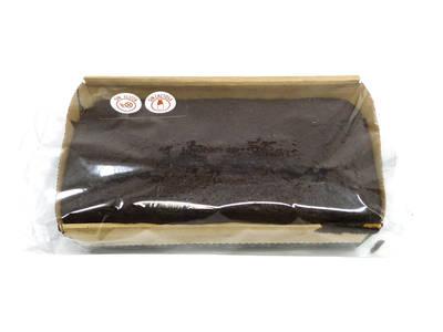 "Chocolate cake 250 gr ""Gluten free"""
