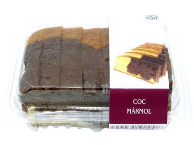 Coc Marmol 400 grs