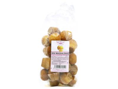 Mini Redondita 325 grs