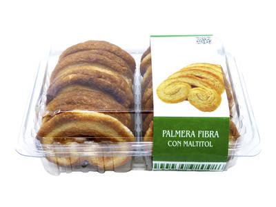 Sugar free palm Maltitol 250 grs