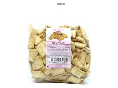 Gag Sesame 325 grs