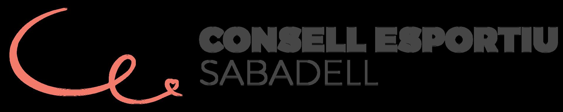 CONSELL ESPORTIU DEL VALLÈS OCCIDENTAL-SABADELL