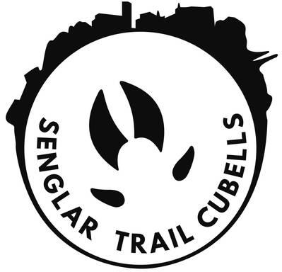 SenglarTrailCubells