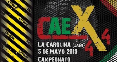 CAEX Torrox 2019 [2]