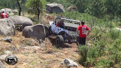 X-Trem Challenge Portugal 2014