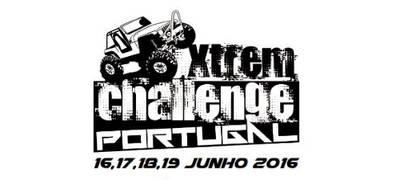 X-Trem Challange Portugal 2016