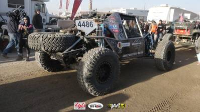 King of The Hammers 2018 (3)