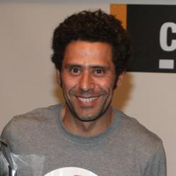 Rafa Villanueva