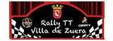 Rally TT Villa de Zuera