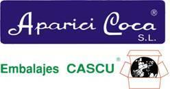 APARICI COCA S.L.U.