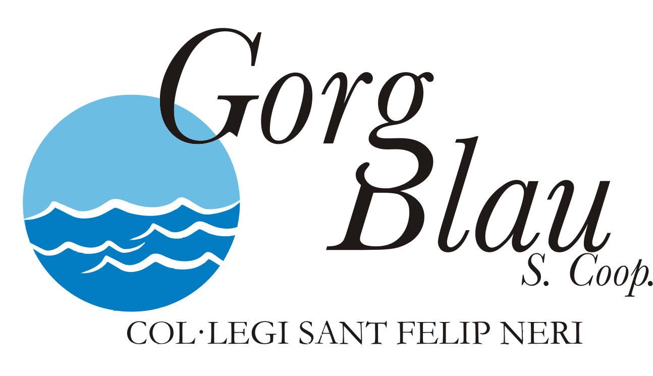 gorgblau