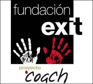 Projecte COACH