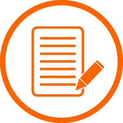CIRCULAR No. 38 FEBT. RDL 11.2020. Complementary measures public procurement