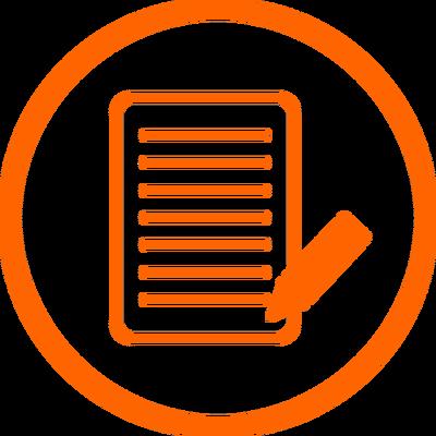 CIRCULAR nº 103 SDV, RENT A CAR and VTC. ICTE prevention measures guide
