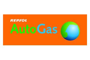 AUTO GAS (REPSOL)