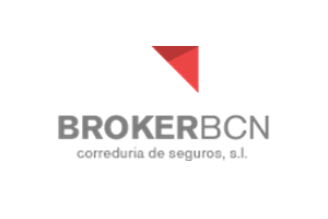 BROKER BCN Insurance Broker SL