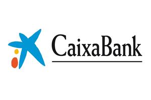 CAIXABANK SA