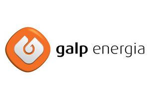 GALP ENERGIA ESPAÑA SA