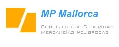 MP MALLORCA - SECURITY GUARDIAN