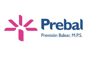 Previsió Balear
