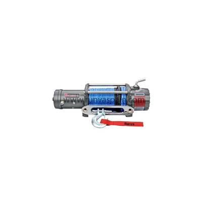 EWX9500 - 4309kg 12v (CABLE PLASMA)