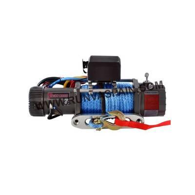 EWX12000 - 5443kg 12v (CABLE PLASMA)