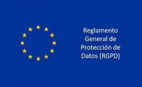 PROTECCIÓN DE DATOS Y PREVENCIÓN DEL BLANQUEO DE CAPITALES