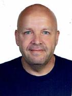 F. Javier Hidalgo