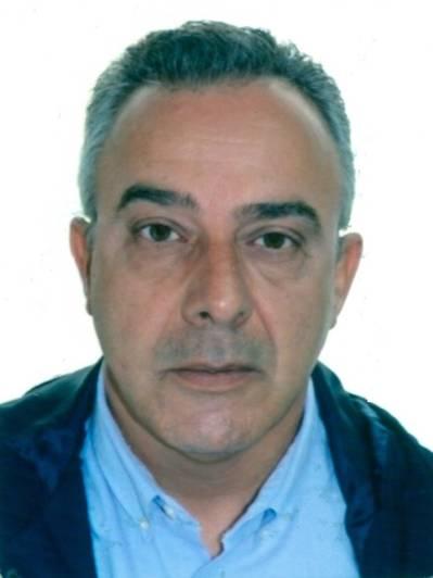 F. Jose Muñoz