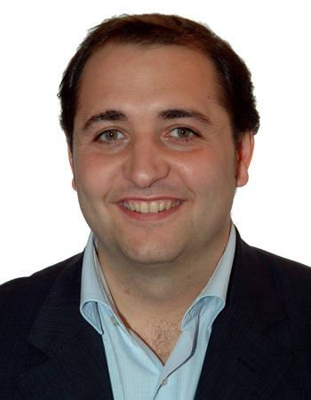 Xavier Munyos