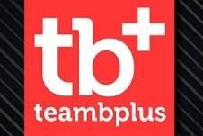 TEAMBPLUS