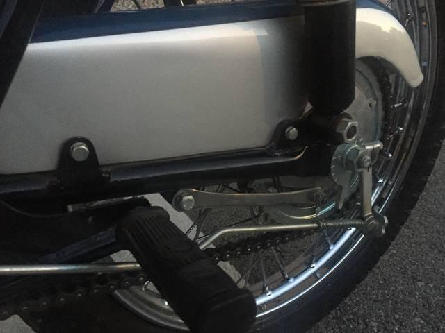 bultaco, classic bultaco