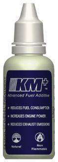 Advanced Fuel Additive, 5 units for 400 liters of Gasoline or Diesel fuel