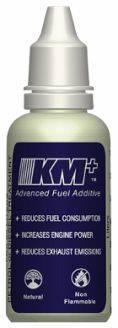 Additiu de Combustible avançat, 5 u per a 400 litres de combustible Gasolina o Diesel
