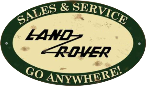 LAND ROVER SPECIALIZED WORKSHOP, RESTORATION, MAINTENANCE, PREPARATION, PURCHASE-SALE