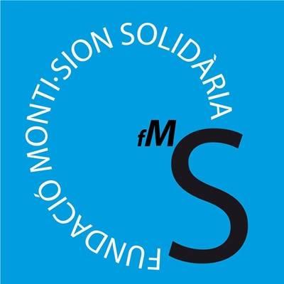 Fundaciò Solidària de Monti-sion