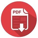 Descargar PDF (49 kb)