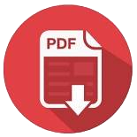 Descarregar PDF (49 kb)