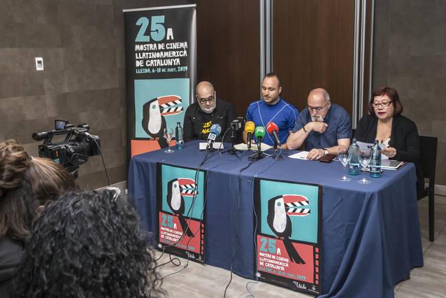Foto: Oriol Cárceles