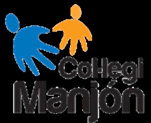 Col·legi Manjón