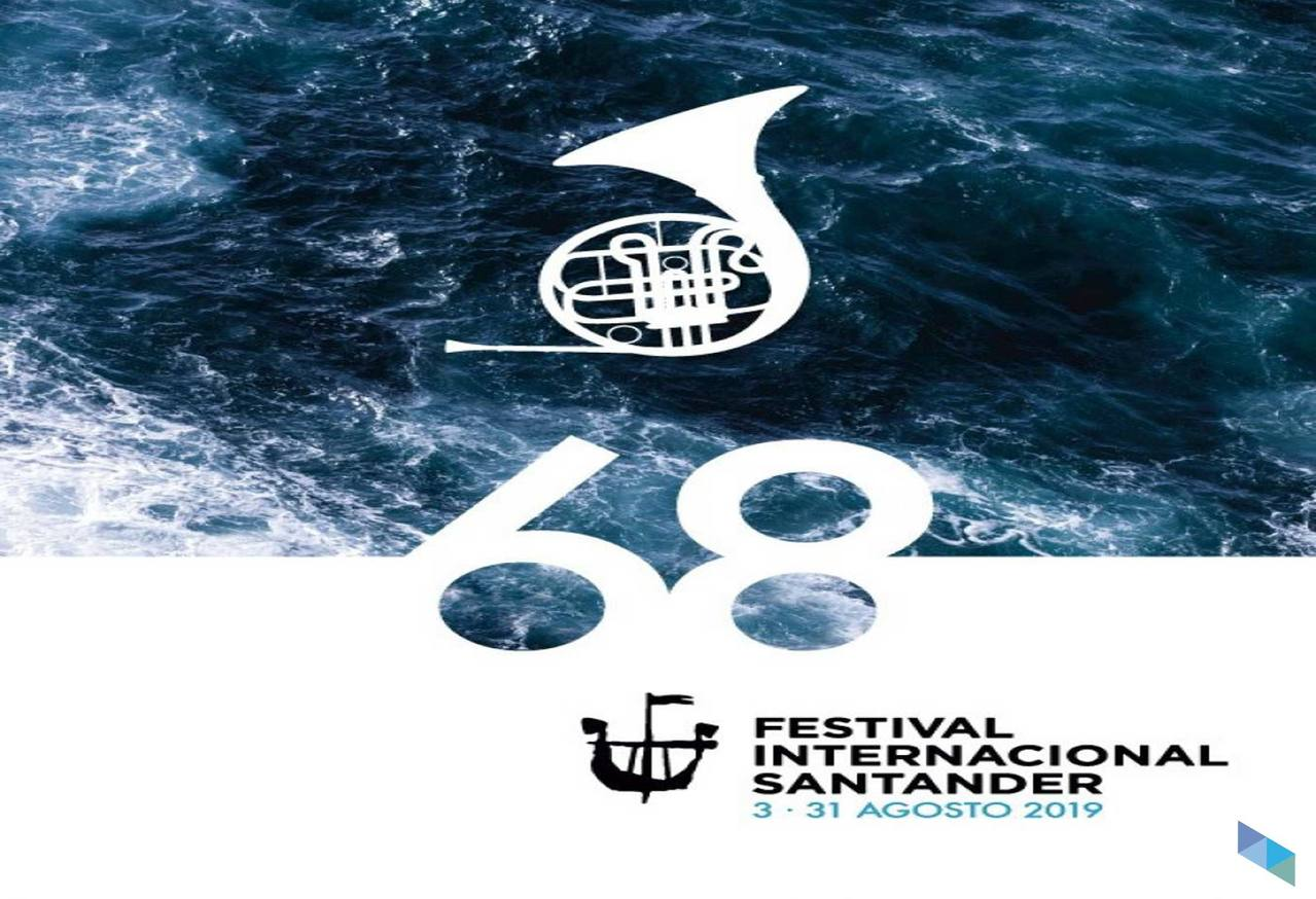 Orchester de la Suisse Romande (Music)